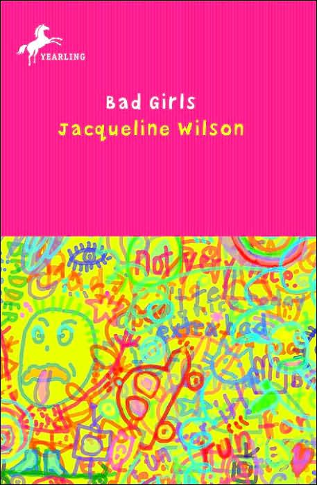 wilson-bad girls.jpg