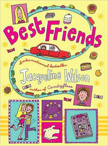 wilson-best friends.jpg