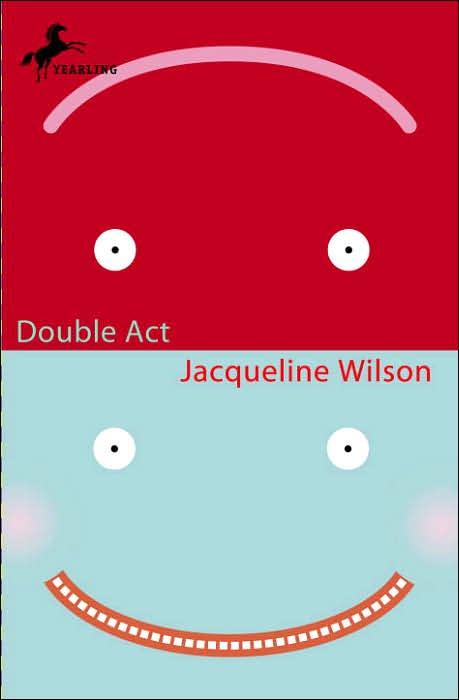 wilson-double act.jpg
