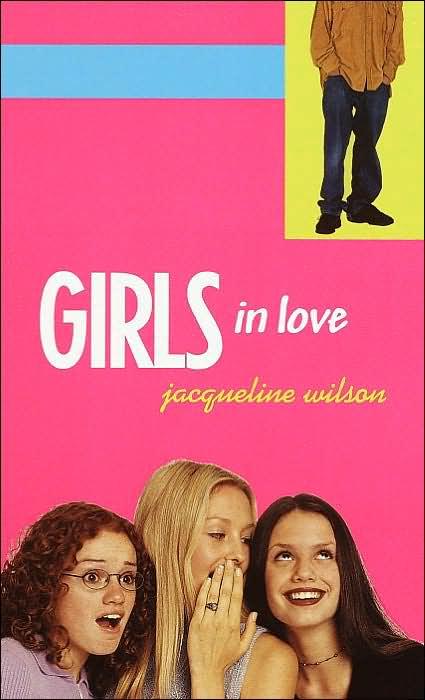 wilson-girls in love.jpg