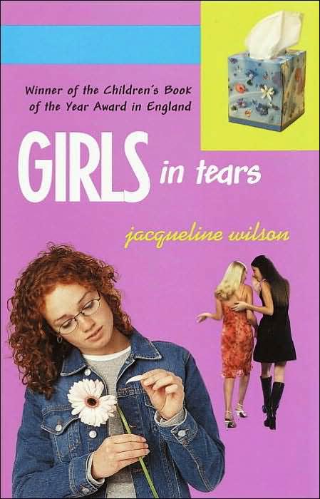 wilson-girls in tears.jpg