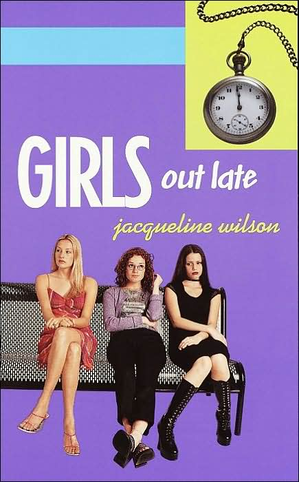 wilson-girls out late.jpg