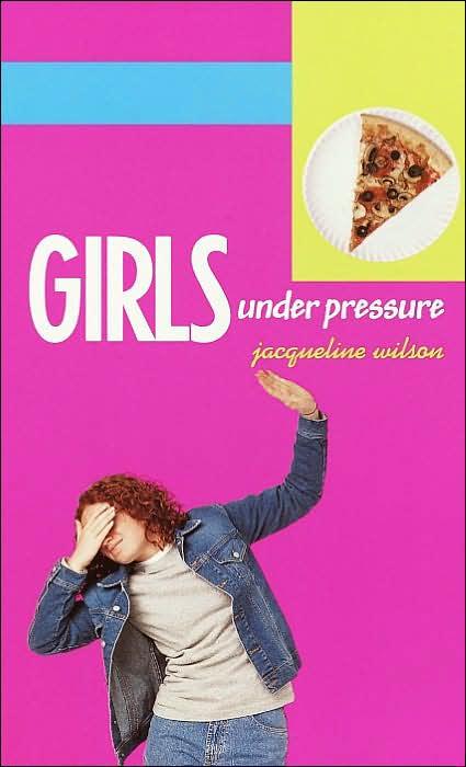 wilson-girls under pressure.jpg