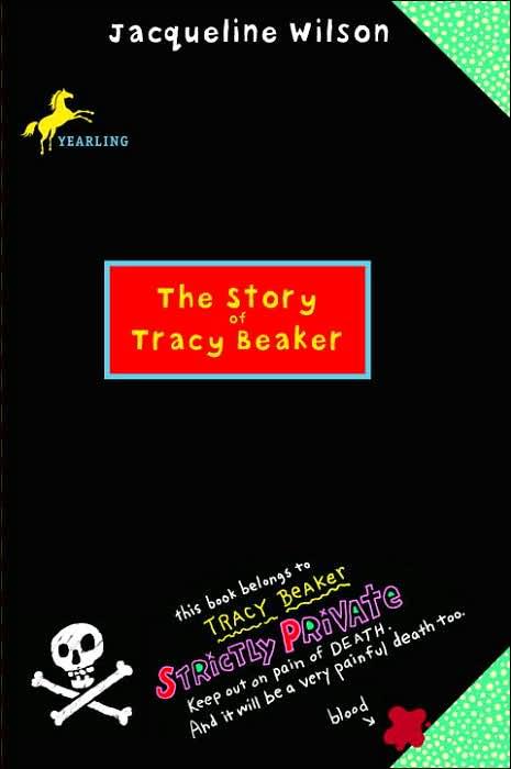 wilson-story of tracy beaker.jpg