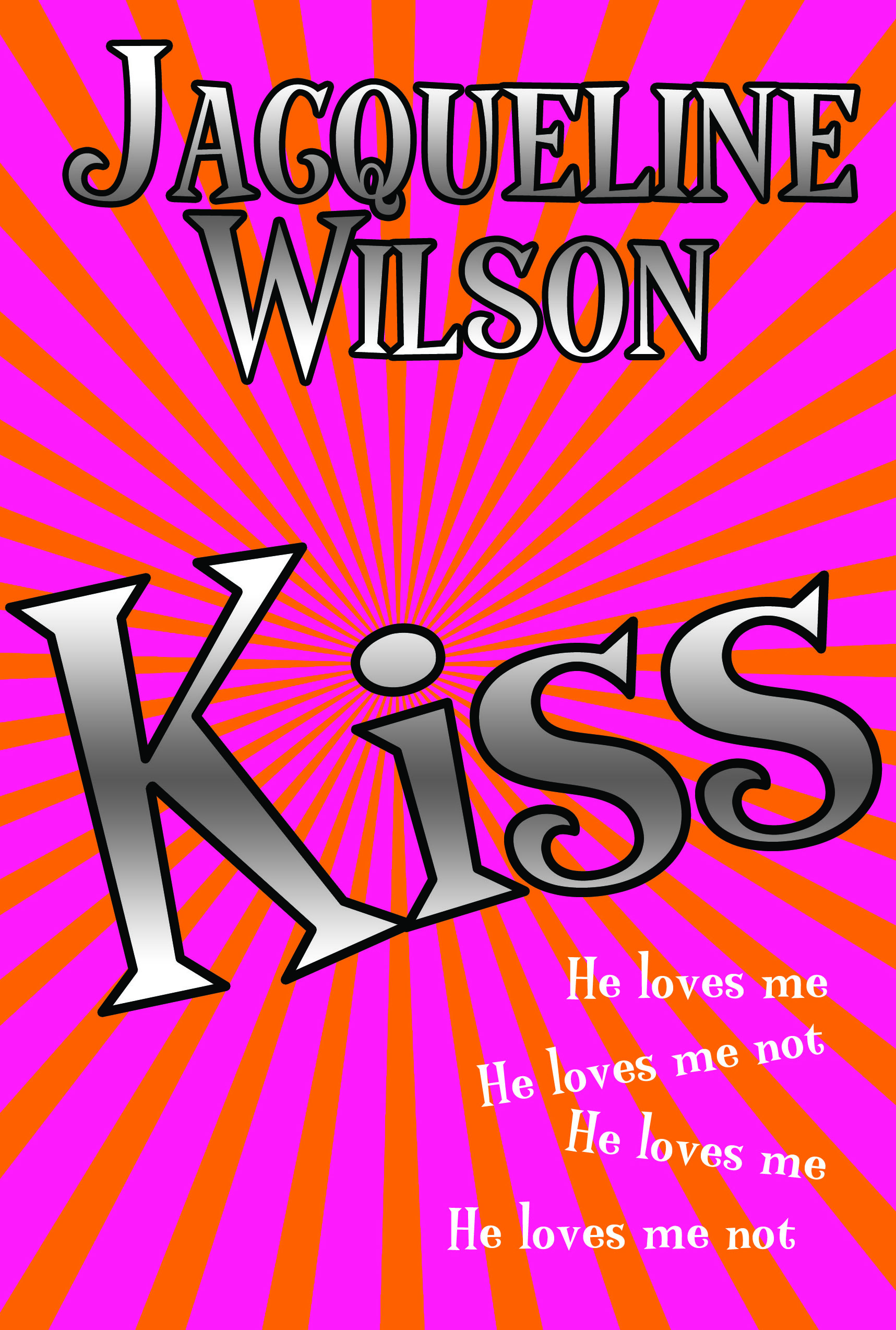 wilson-kiss.jpg