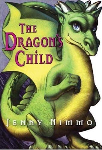 nimmo-dragon child.jpg