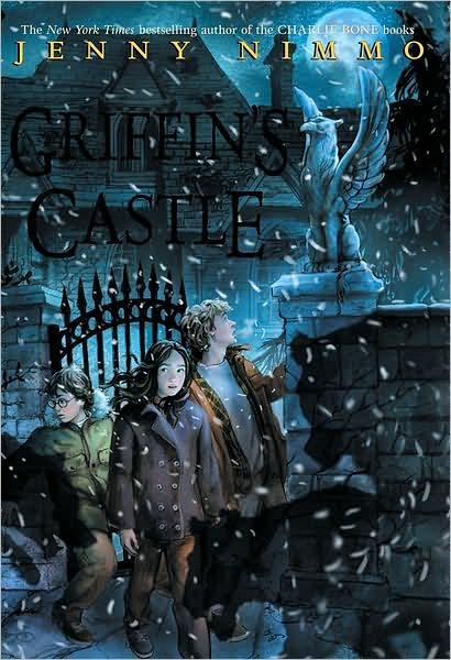 nimmo-griffins castle.jpg