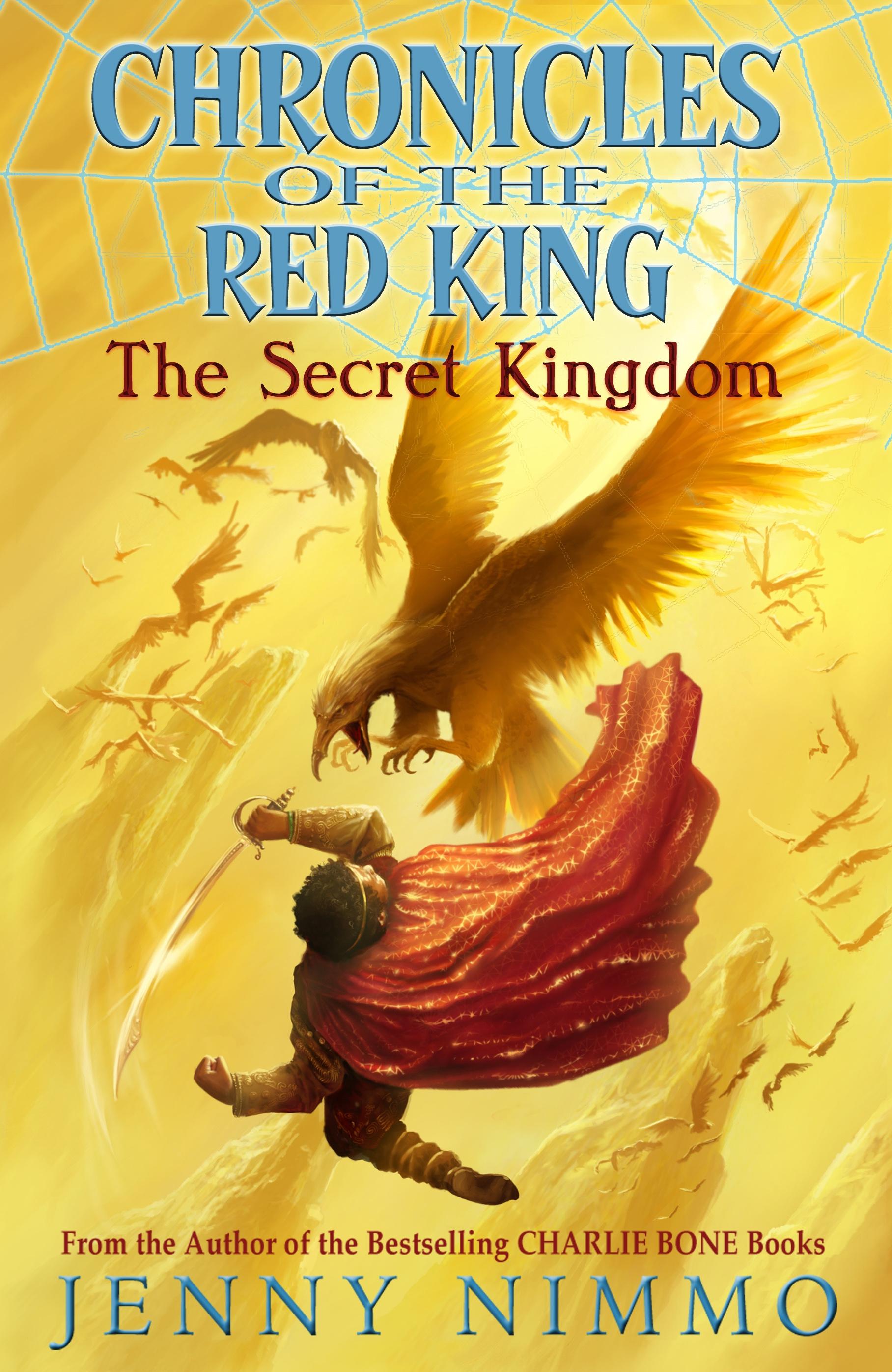 nimmo-red king1.JPG