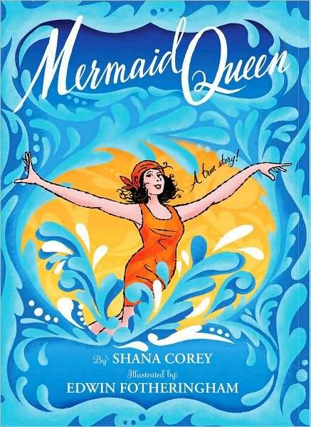 corey-mermaid queen.jpg