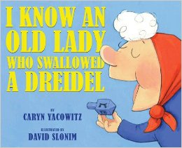 yacowitz-old lady swallowed a dreidel.jpg