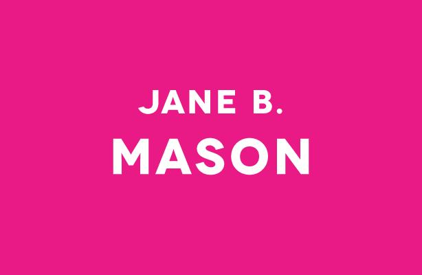 Jane Mason name.png