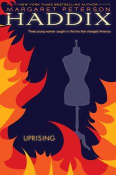 haddix-uprising.jpg