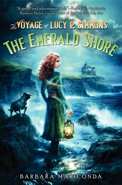 mariconda-lucy emerald shore.jpeg