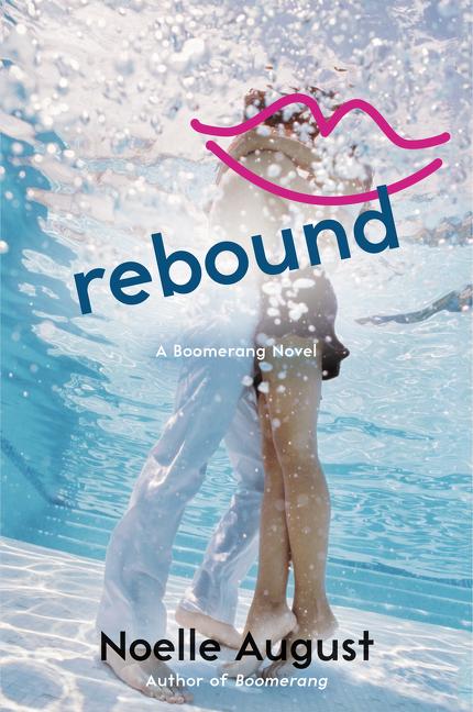 august-rebound.jpg