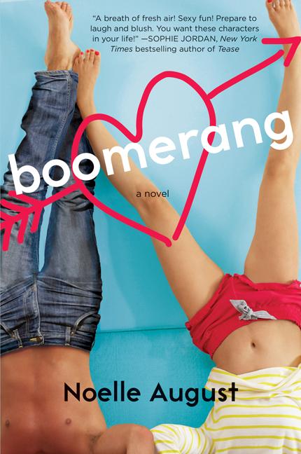 august-boomerang.jpg