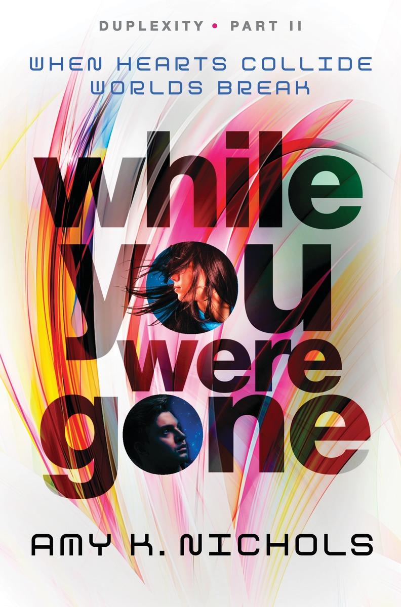 nichols-while you were gone.jpg
