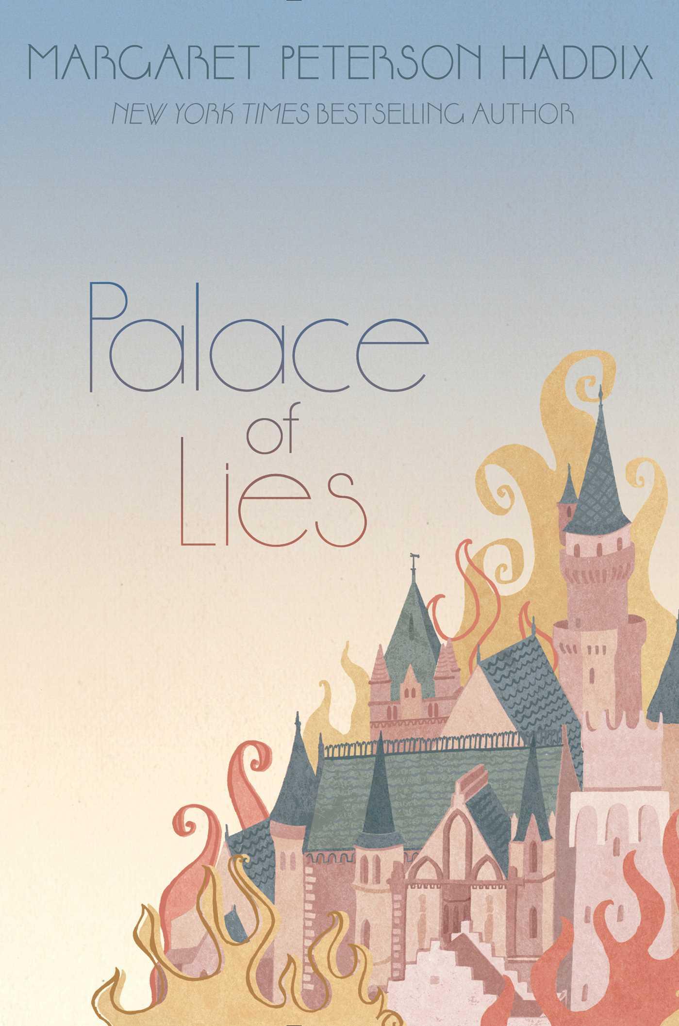 haddix-palace of lies.jpg