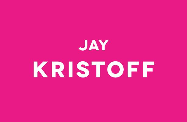 Jay Kristoff name.png
