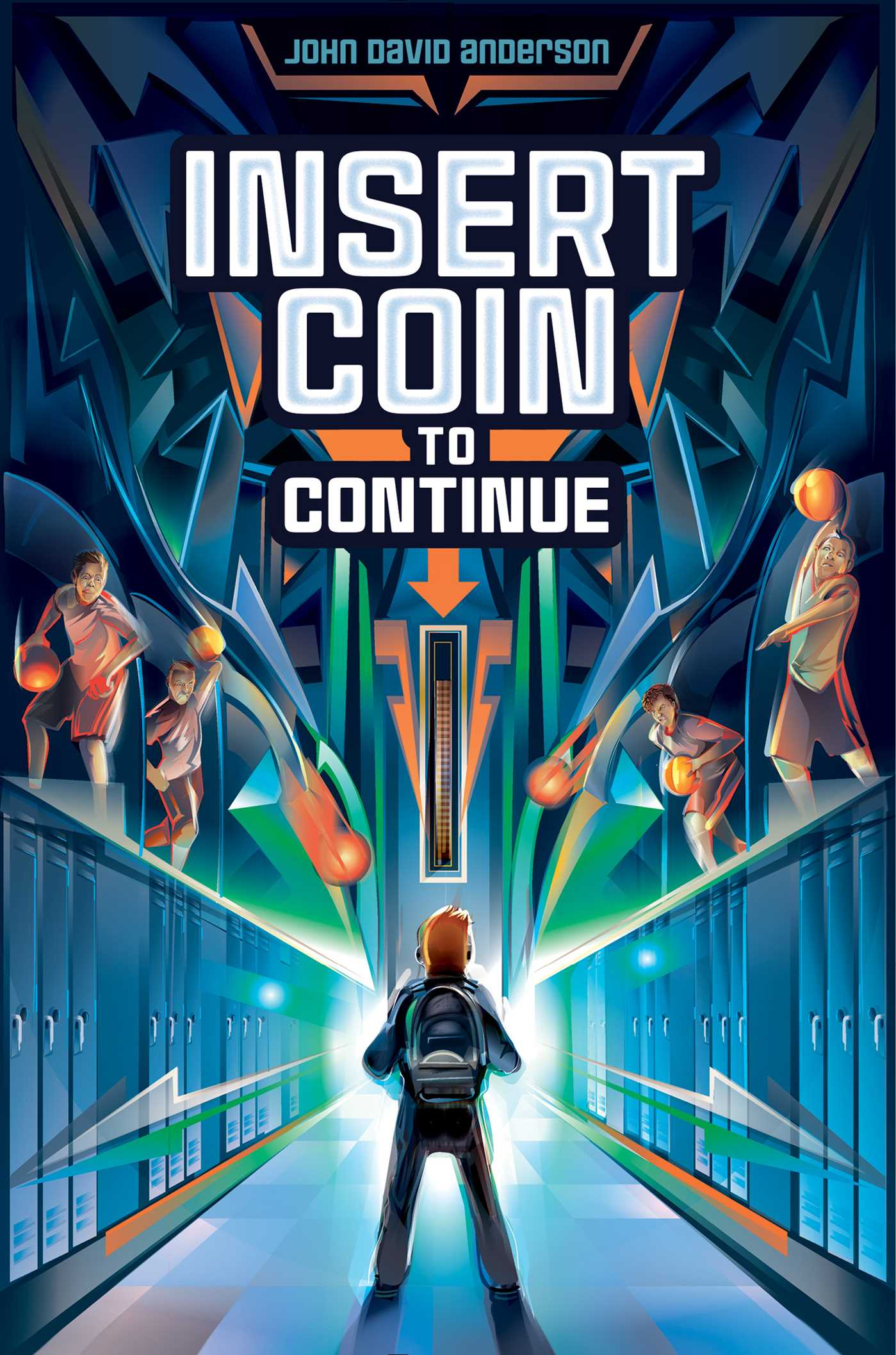 insert-coin-to-continue-9781481447041_hr.jpg