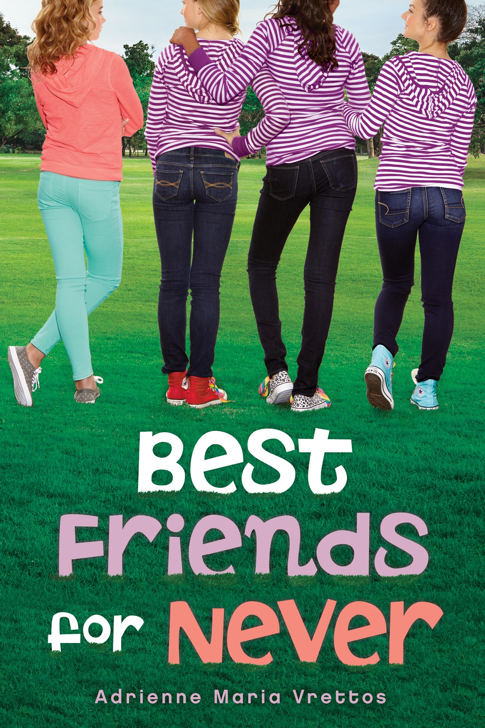 n2808_bestfriendsf_4cc.jpg