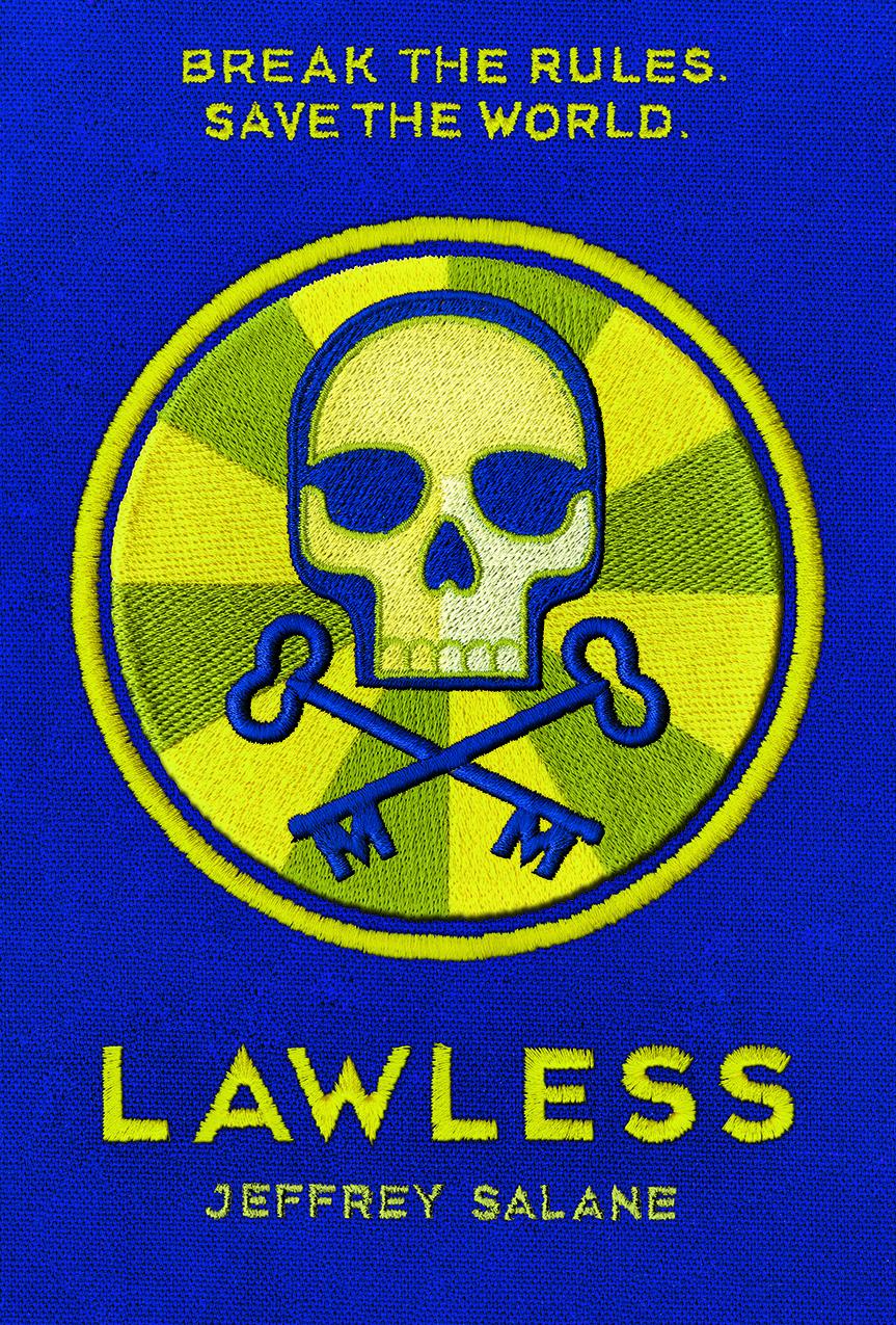 salane-lawless-paperback.jpg