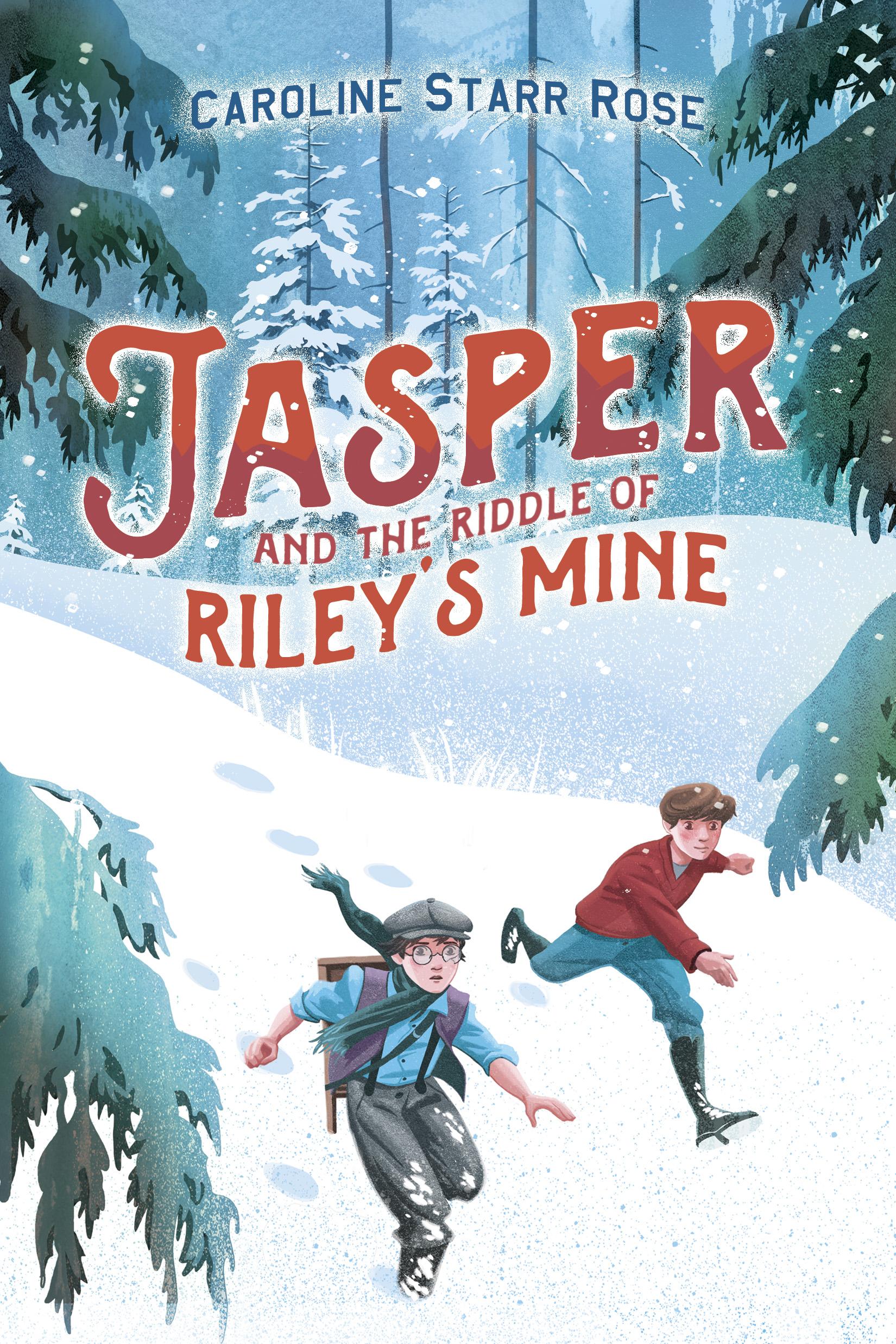 Jasper high res.jpg