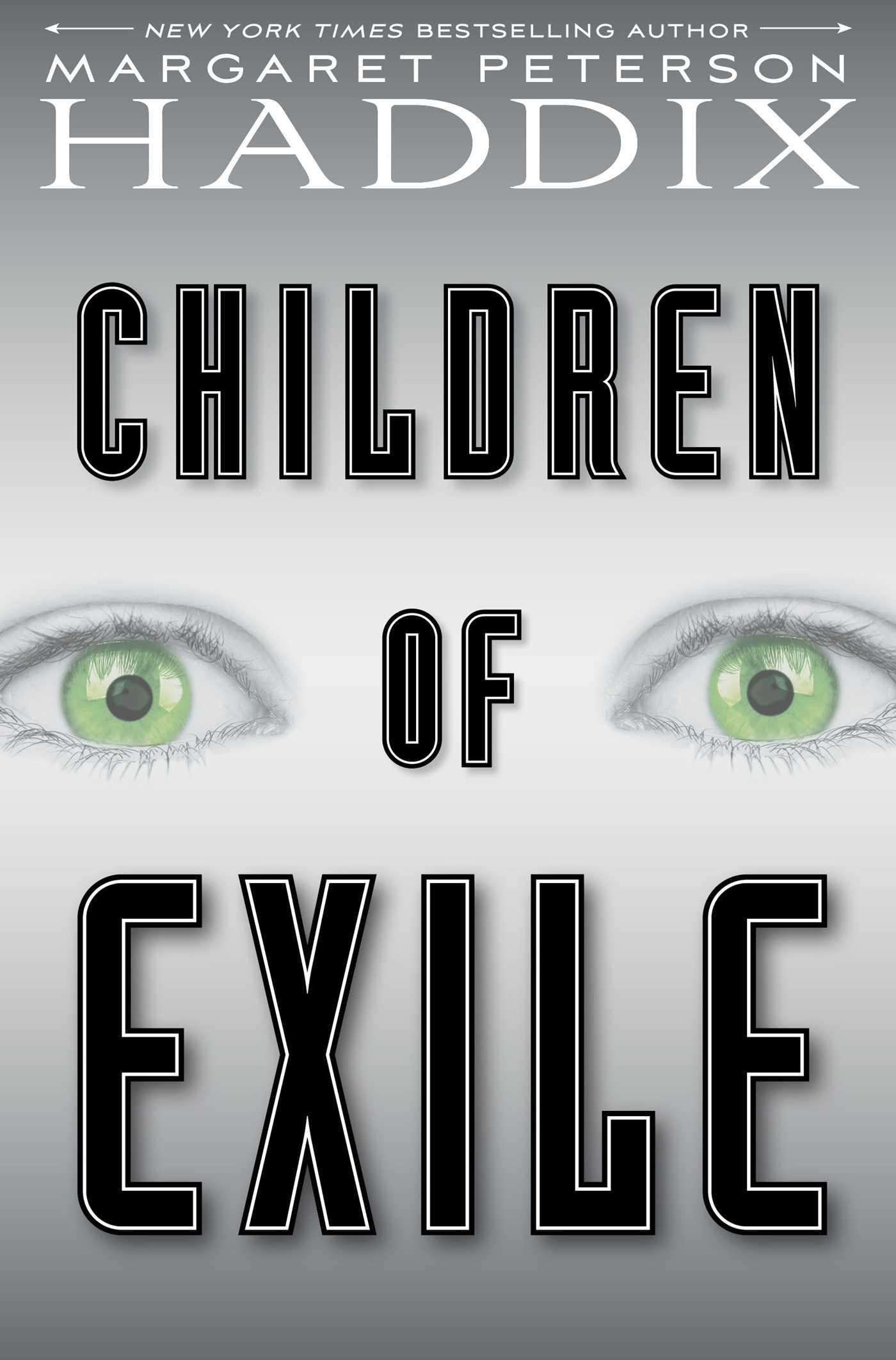 children-of-exile-9781442450035_hr.jpg
