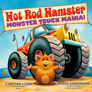 lord-hamster monster truck.jpg