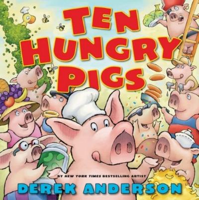Ten Hungry Pigs.jpg