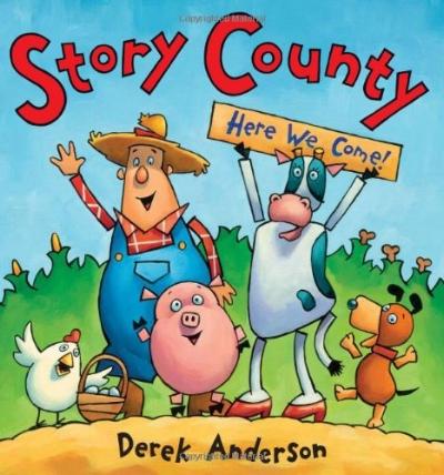 Story Country.jpg