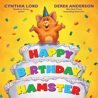 lord-birthday hamster.jpg