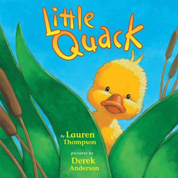 anderson-little quack.jpg