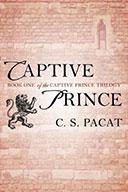cs_pacat_captive1.jpg
