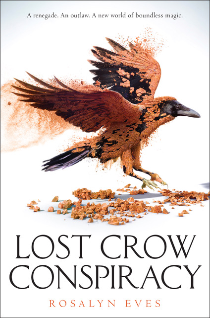 Lost Crow Conspiracy approved2.jpeg