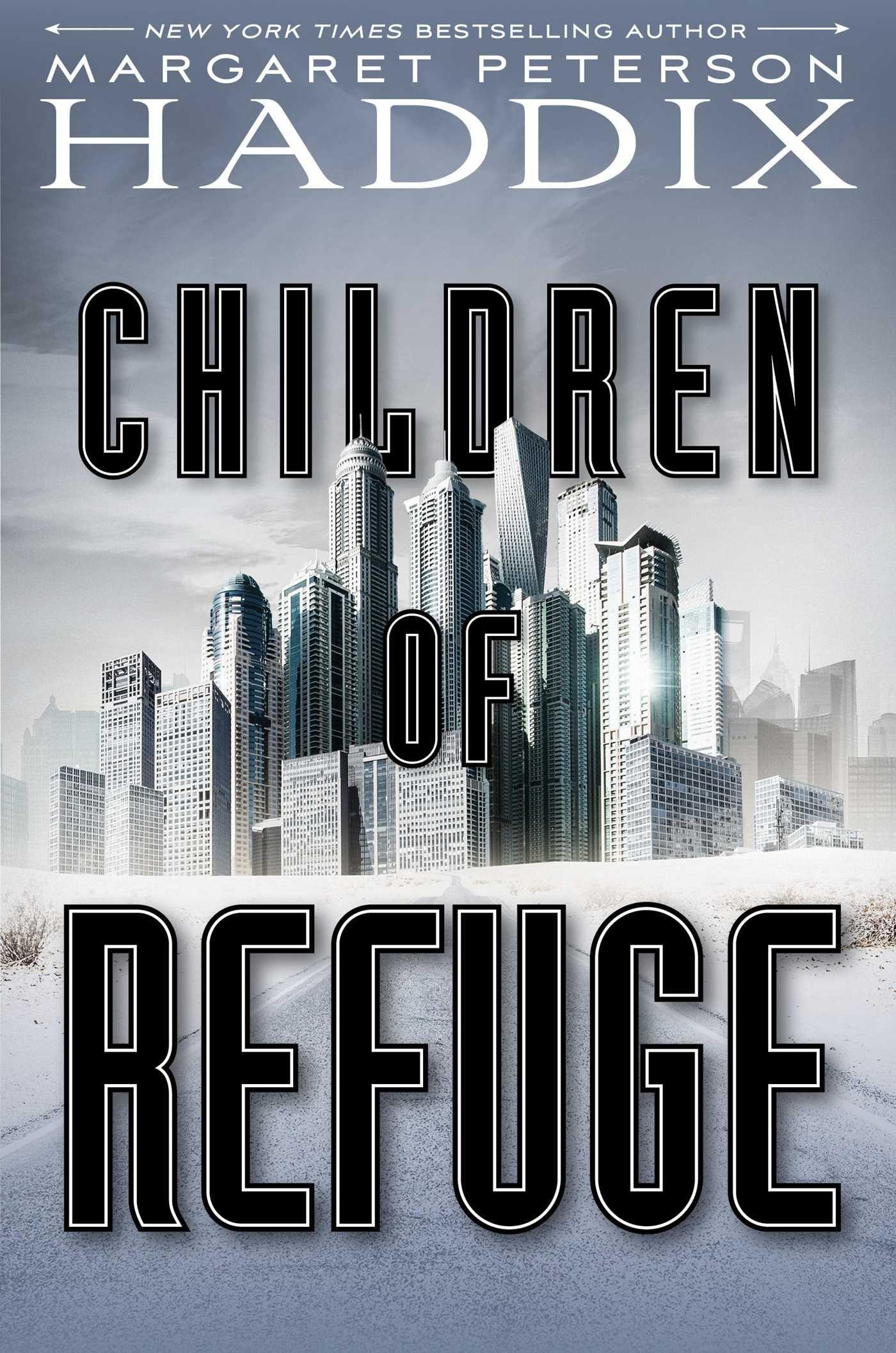 childrenofrefuge.jpg