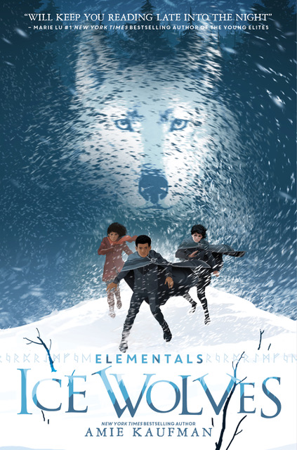 Kaufman - Ice Wolves - final cover.jpeg
