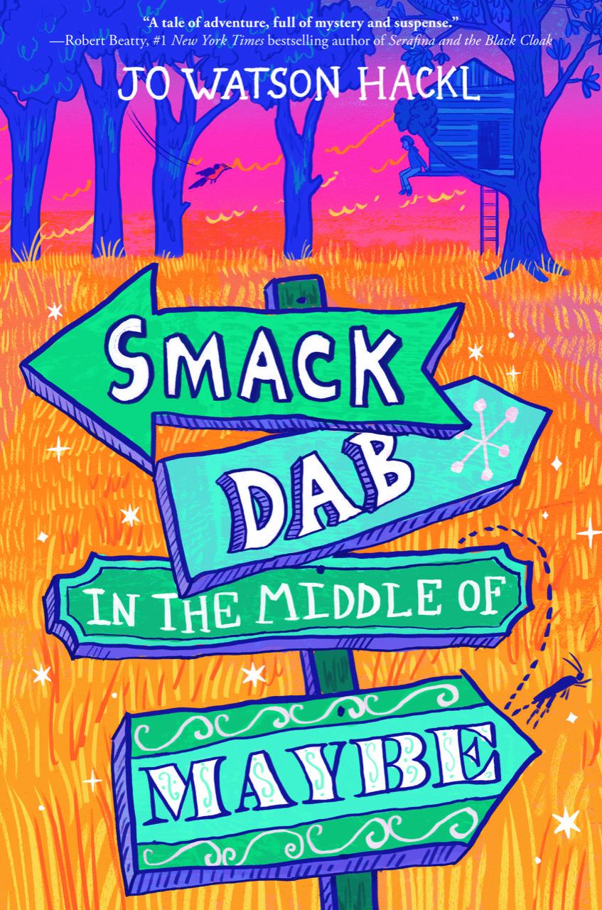 Hackl - Smack Dab in the Middle of Maybe - final cover.jpeg