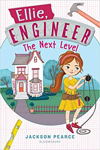 ellie engineer the next level.jpg