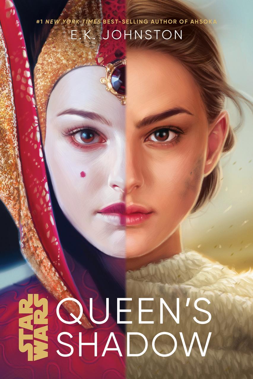 Queens Shadow.jpeg