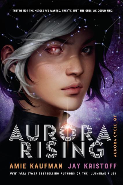 Aurora Rising.jpeg