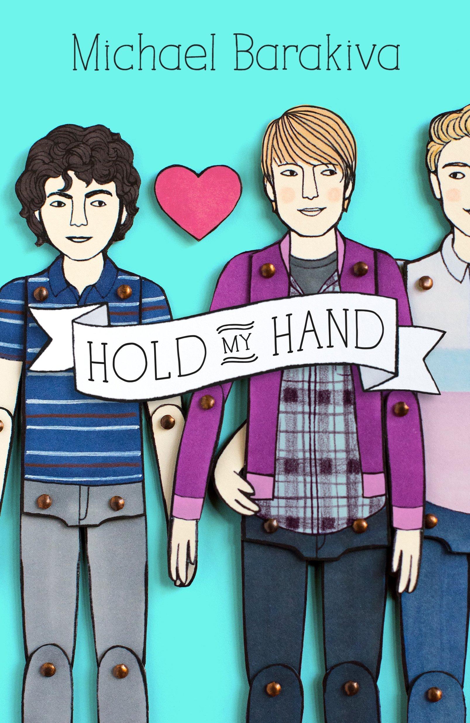 hold my hand.jpg