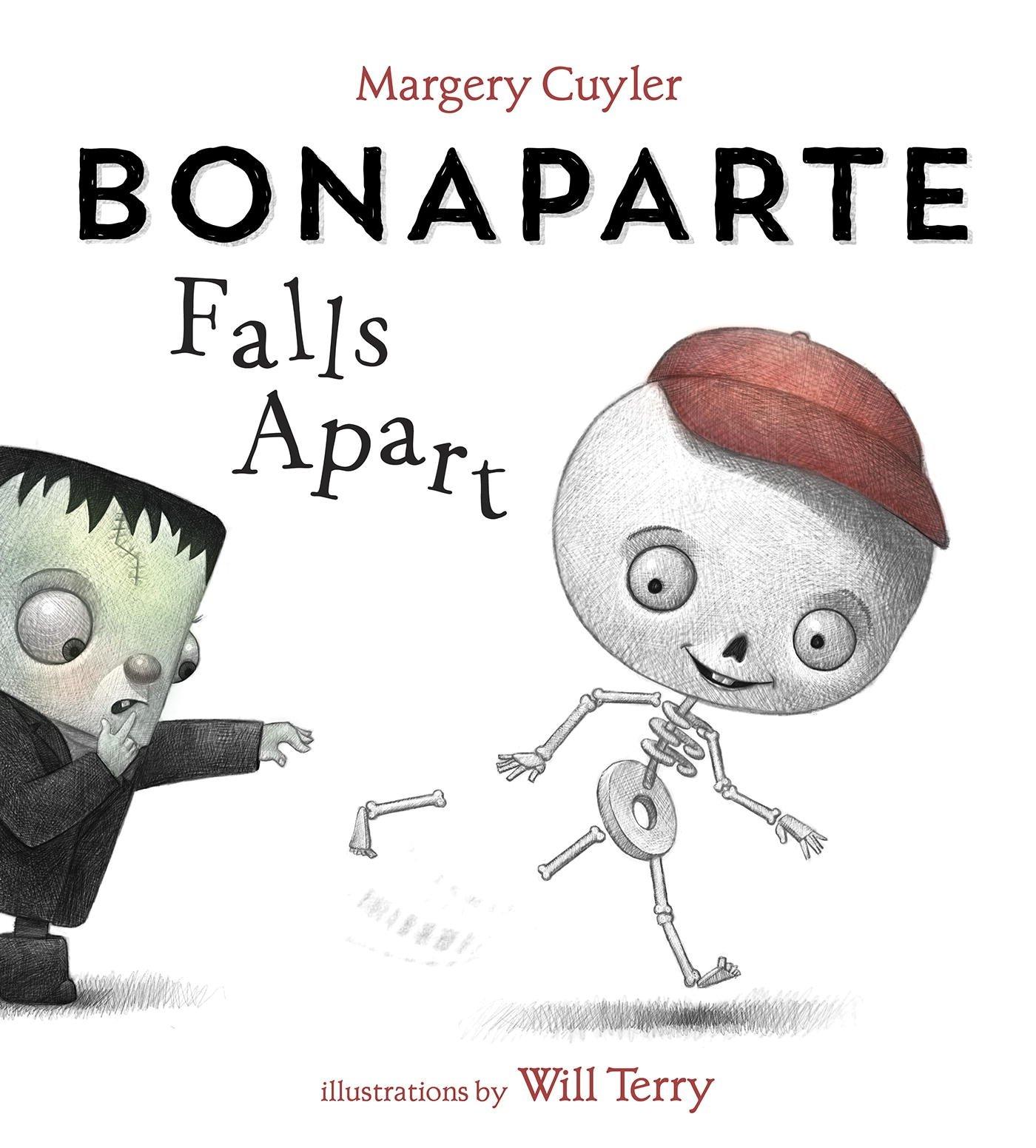 BONAPARTE FALLS APART.jpg