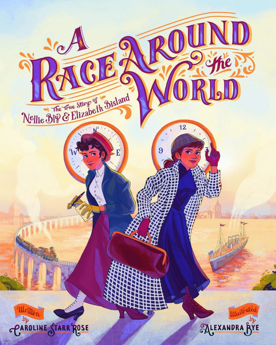 RaceAroundtheWorld_CVR.jpeg