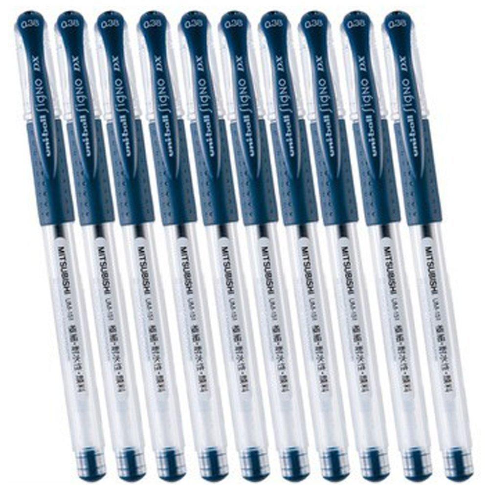 Incredi-pens