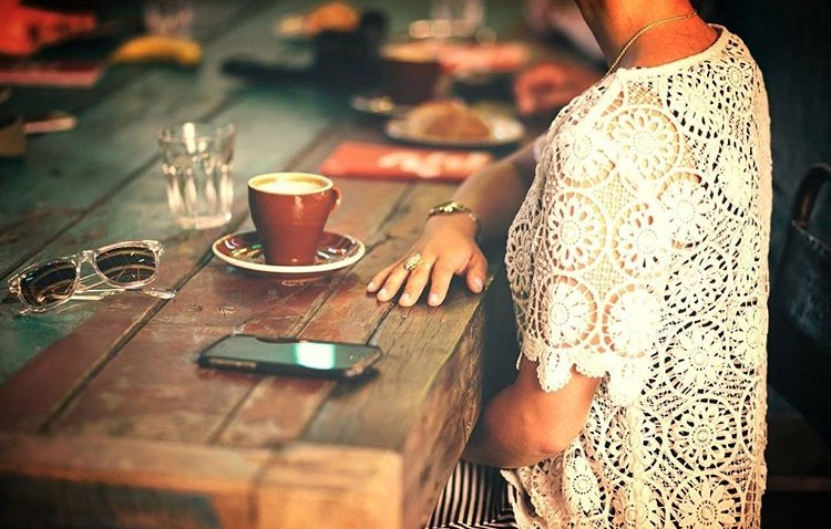 Girl at Wooden Table.jpg