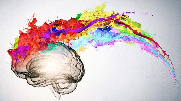 Blog #4 image - Rainbows in my brain (adjusted).jpg