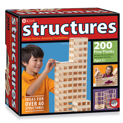 Structures 200.jpg