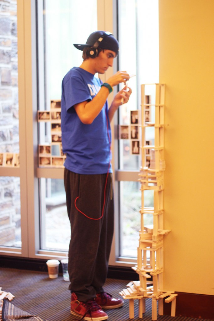 IMG_9222 Headphones tower.jpg
