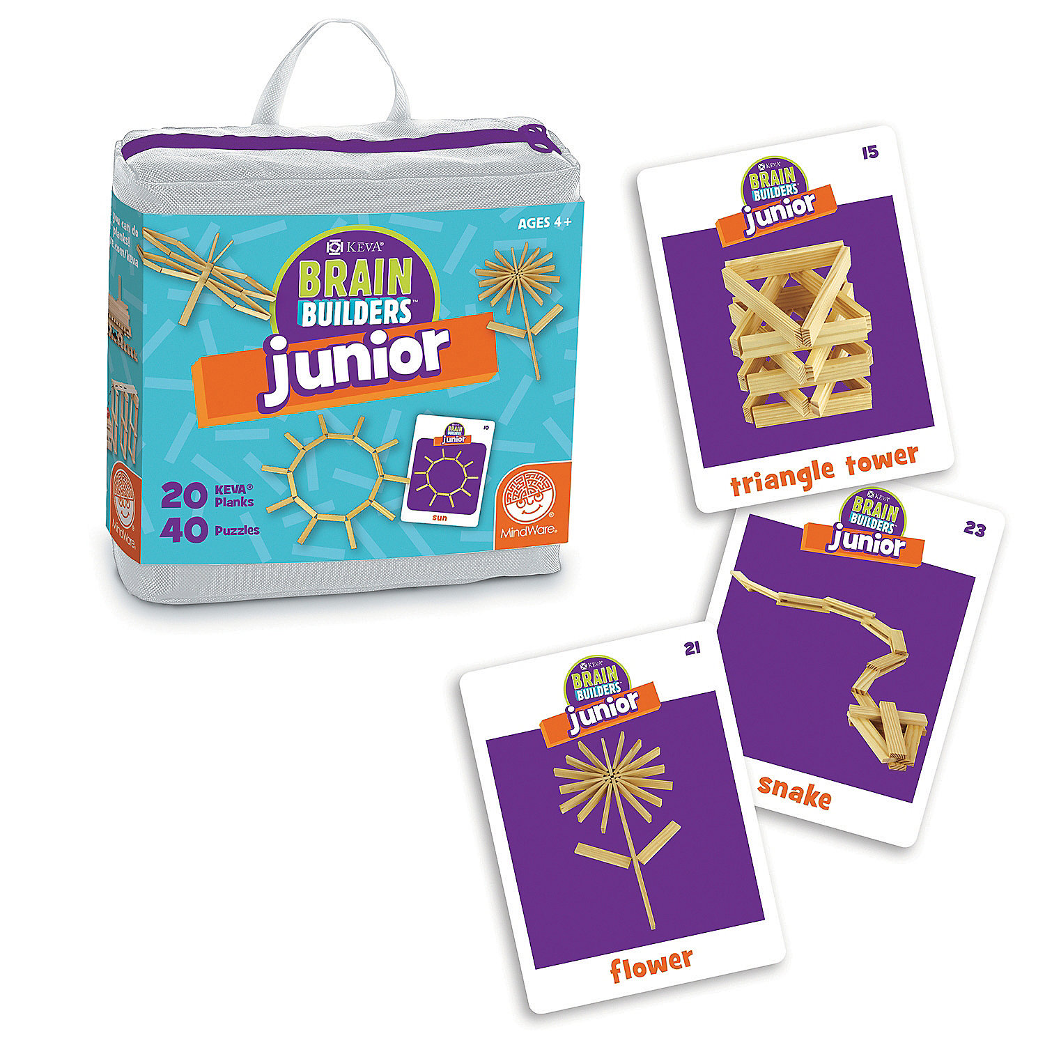 brain builders junior cards.jpeg