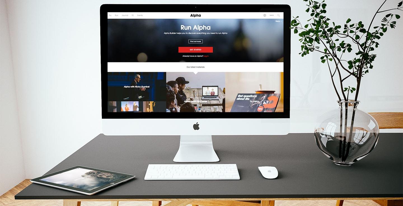 iMac-and-iPad-Mockup-USA.jpg